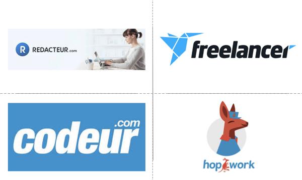 redacteurs-web-plateforme