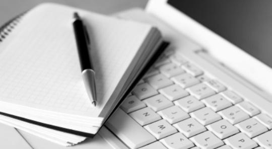 L'introduction d'un article de blog doit replacer les propos dans leur contexte