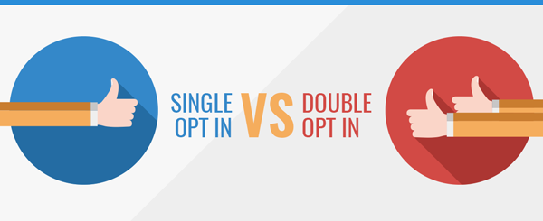 rgpd-double-optin