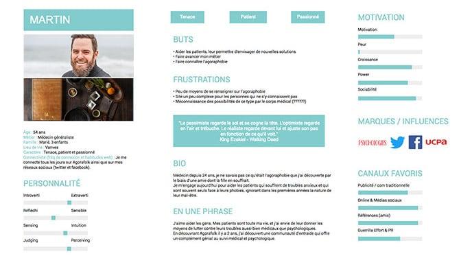sebastien-arrighi-buyer-persona-1