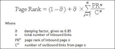 seo-definition-calcul