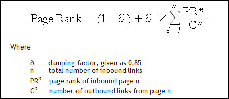seo-definition-calcul