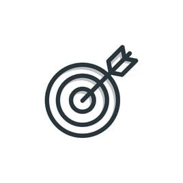 target-2558687_1280
