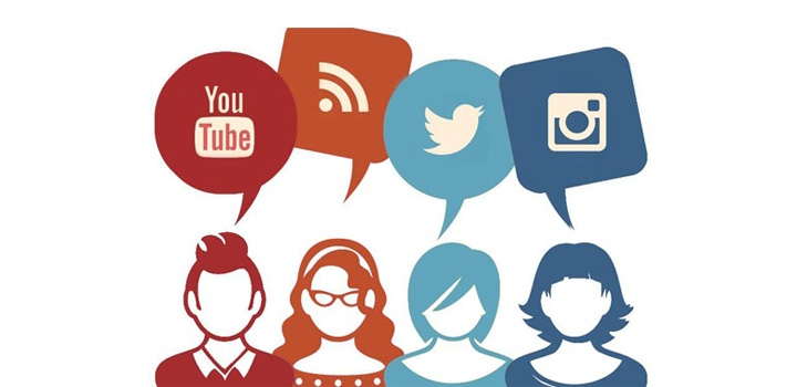 trouver-contacter-influenceurs
