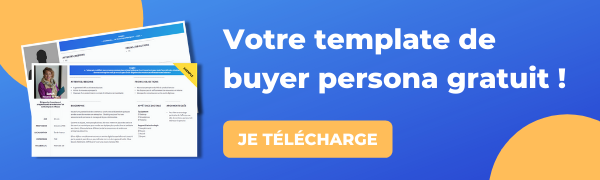Personas-template-telechargement