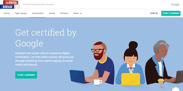 certification-academie-google.jpg