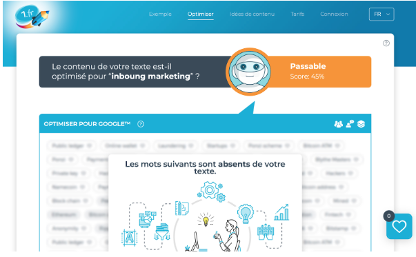 content-marketing-1.fr