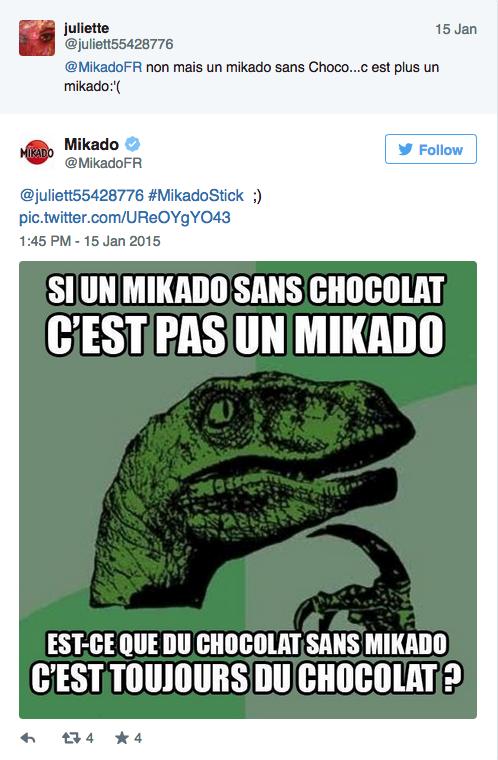 Mikado-cm-bad-buzz